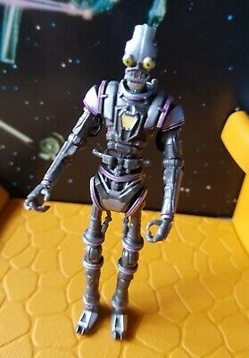 STAR WARS LOOSE R-3DO Protocol Droid Disney Droid Factory