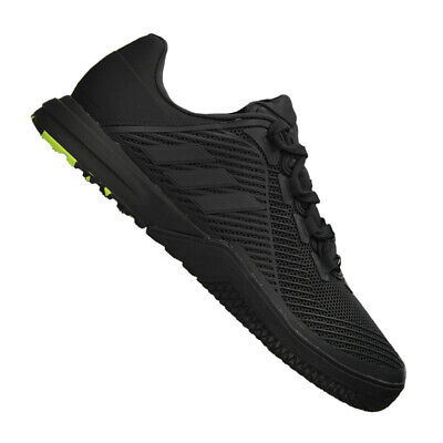 ADIDAS CRAZYPOWER TR M crazy power men training shoes NEW