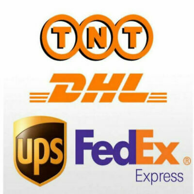 Fast Shipping Cost or Extra Shipping Cost or Expedited Service Fee