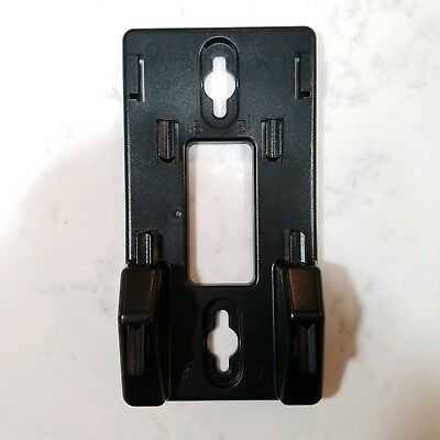VTech Wall Mount DS6621 for Cordless Telephone Main Base 30-00949413