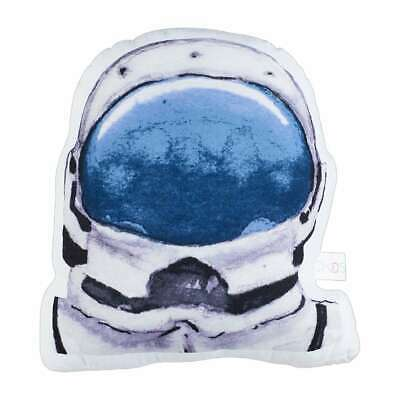 NEW KOO Kids Space Traveller Cushion By Spotlight