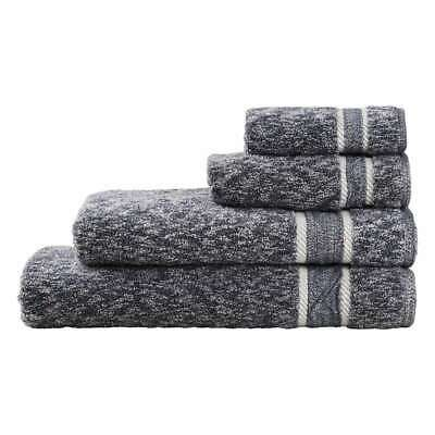 NEW KOO Marle Towel Collection By Spotlight