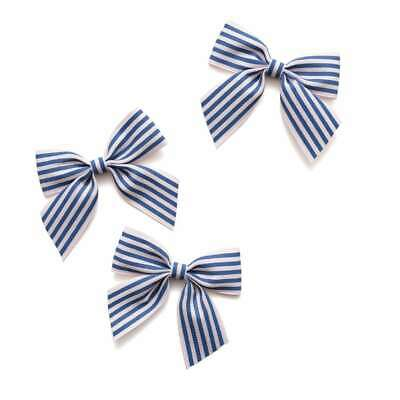 NEW American Crafts Maggie Holmes Sunnydays Bows By Spotlight