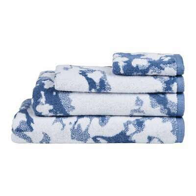 NEW KOO Marble Towel Collection By Spotlight