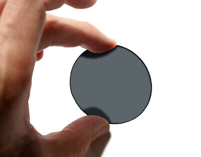 Linear Polarizing Filters – Virtual any diameter up to 32mm Diameter.