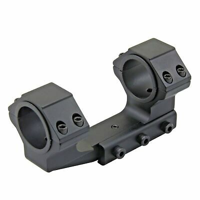 CCOP USA .22 Dovetail 30mm Scope Rings Mount Set Low Profile A-3001NL