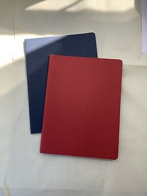 Classic Notebooks: Moleskine Soft Cover Pocket Plain Notebook by Moleskine...