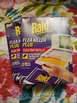 Insect Traps & Baits, Insect & Grub Control, Weed & Pest