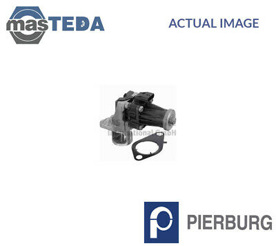 Pierburg EGR Exhaust Gas Recirculation Valve 7.22939.03.0-5 YEAR WARRANTY