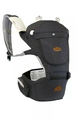 I-ANGEL MIRACLE HIPSEAT +HIPSEAT CARRIER +BABY CARRIER PREMIUM HIPSEAT Korea