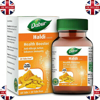 2 X PANSLY Hair Growth Inhibitor Face Body Hair Removal Spray **Free Postage**