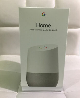 GOOGLE HOME ASSISTENTE VOCALE SPEAKER SMART HOME ASSISTANT ,.,VERSIONE EURO top