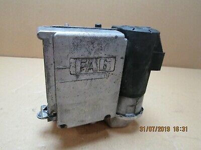 BMW K1100LT 1994 ABS pump (3172)