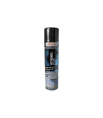 ALLEGRINI Vetrobel plus 400ml
