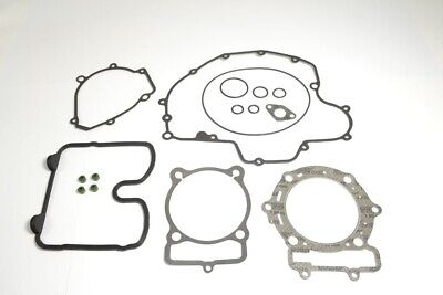 Athena P400220600266 Top End Gasket Kit