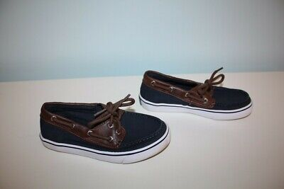Choose SZ//Color. Columbia 1719441 Unisex-Kids Youth Bahama Loafer