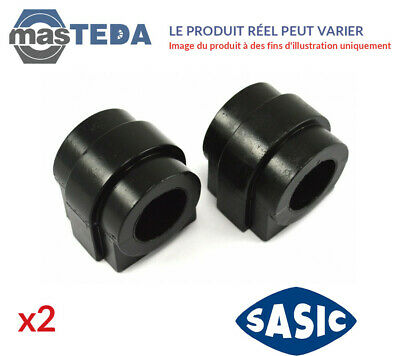 2x SASIC INNER SUPPORT STABILISATEUR PAIRE 2300026 G NEUF OE QUALITÉ