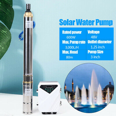 Go Kart Hover Holder Stand  Bracket for Two Wheel Balancing Electric Scooter AU