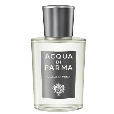 Acqua Di Parma Colonia Pura 100 Ml  Spray