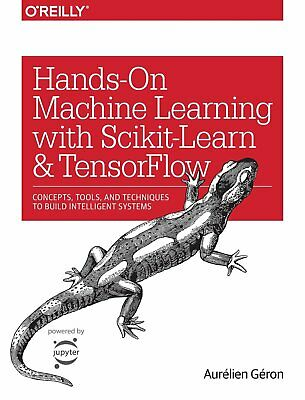 NEURAL NETWORKS AND Deep Learning: A Textbook by Aggarwal