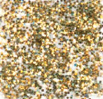 Stickles Glitter Glue .5oz Gold 789541001799