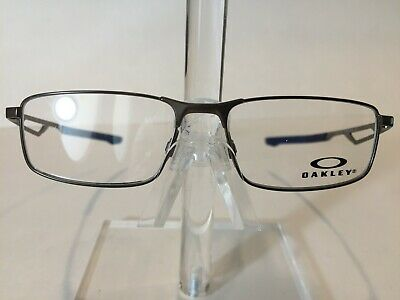 Oakley Barspin XS (Youth Fit) Matte
