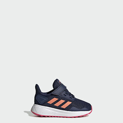 adidas Duramo 9 Shoes Kids'