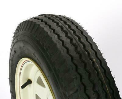 Textron//Arctic Cat Extended Wear Radial Road Tire Kenda K576 26x9R14 1402-633