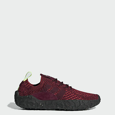 adidas Originals F/22 Primeknit Shoes Men's