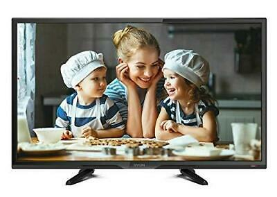Dyon Enter 24 Pro X 60 cm (23.6 Zoll) HD-Ready-TV, Triple Tuner, HDMI EEK A+