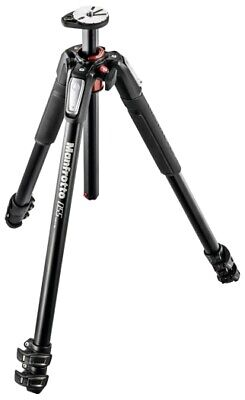 Manfrotto Stativ MT055XPRO3