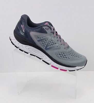 pretty nice 60440 014e2 NEW BALANCE RC 1400 v4 Running Shoes Womens Size 7 Athletic ...