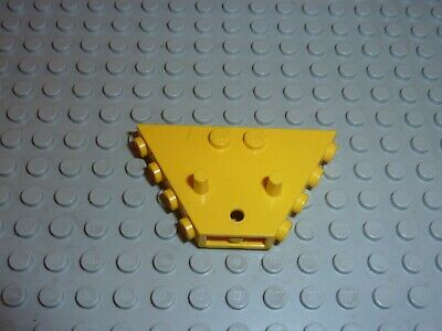 sets 725 180 951 856 378 387 662 911 LEGO vintage train yellow tipper end 3145