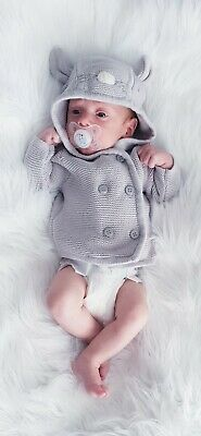 Mothercare Baby Cardigan