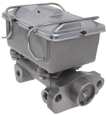 202-268 CIFAM BRAKE MASTER CYLINDER P NEW OE REPLACEMENT