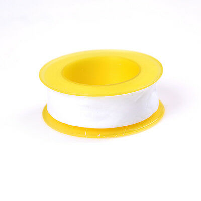 3pcs 10M Silicone-Rubber Water Pipes Tape Faucets Repair Waterproof Leakproof RR