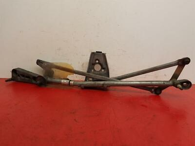 2005 Renault Clio Front Wiper Linkage