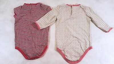 """LOT of 15 pieces Baby Girl """"9 Month Size"""" Clothing"""