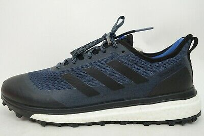 Adidas Response Trail Running Shoes Men Size 11