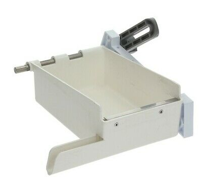 DRIP TRAY ASSEMBLY 180x120 mm for SIMAG CM81403005 & ... - 3006001