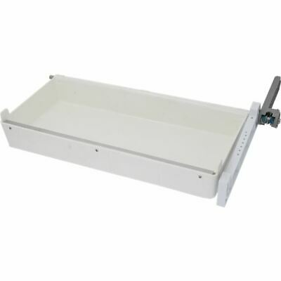 DRIP TRAY ASSEMBLY 180x445 mm for SIMAG CM81423002 & ... - 3006005