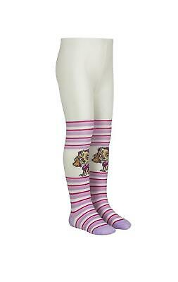 Official Girls Paw Patrol Tights Winter