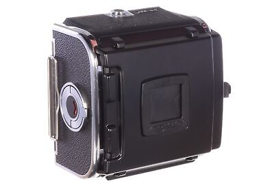 Hasselblad A12 back, latest, stunning! 6 month guarantee.