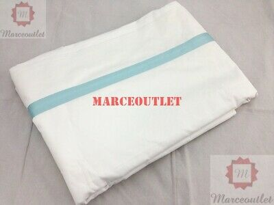180 COTTON THREAD COUNT LUXURY PERCALE FLAT AND FITTED SHEETS TOP QUALITY *