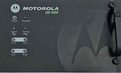 MOTOROLA PROGRAMMING SOFTWARE MOTOTRBO CPS v13 5 build 679
