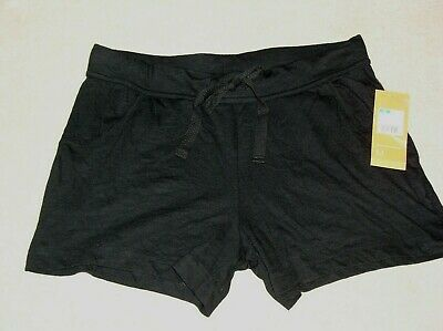 GILLIGAN /& O/'MALLEY Women/'s Total Comfort Short Sleep Camisole NWT SMALL
