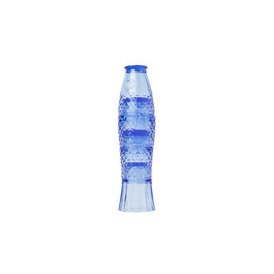 NEW DOIY Koifish Stacking Glasses by Until