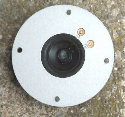 Pioneer HPM Tweeter - tested!  2 available!