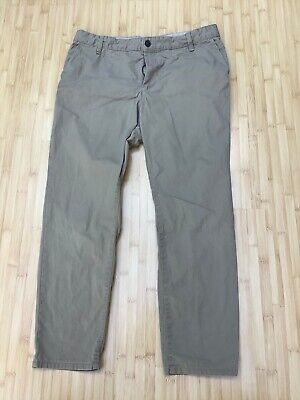 REDUCED H&M  Boys Chinos - 13-14 years - good condition