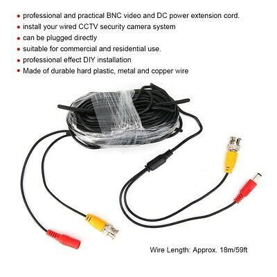 Residential Camera System Wiring on wiring a smoke detector, wiring a power supply, wiring a spy cameras, wiring a cable box, wiring a network, wiring a car, wiring a swimming pool, wiring a motion sensor,